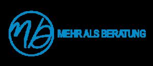 Logo png Melanie Bangert – Ihre Expertin | Betriebliches Gesundheitsmanagement (BGM)